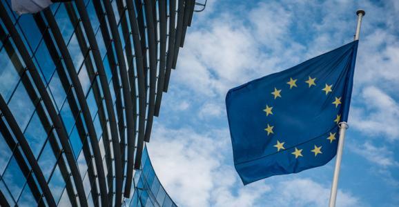 歐盟緊急放寬公共采購程序限制