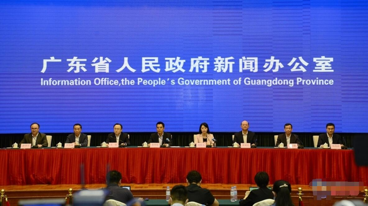广东5.8亿元支持家电下乡 财政补贴5%企业让利5%
