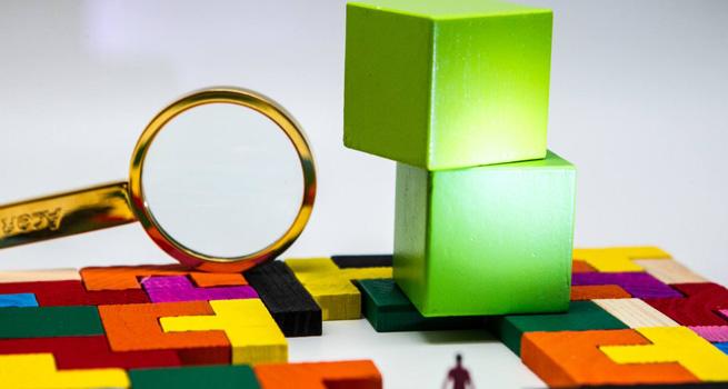 工程和服务采购,中小企业如何认定?执行什么标准?