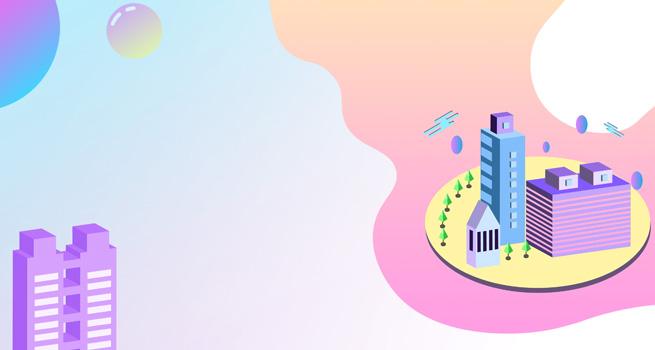 圍觀|2020年全國18個省市舊樓加裝電梯補貼及進展全覽!