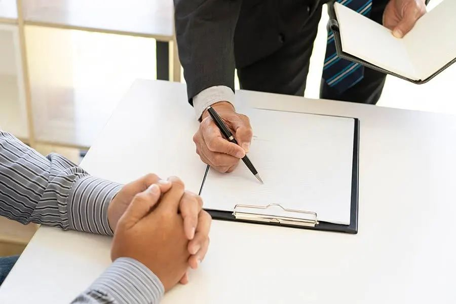 國采中心:4月30日起采購工作恢復常態化