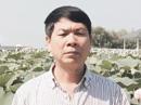 徐秀裕海南省公共资源交易服务中心主任、书记
