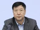 隋國利吉林省公共資源交易中心(吉林省政府采購中心)主任