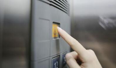 常州:电梯应急处置日均接警3.5起 救援成功平均用时26.7分钟