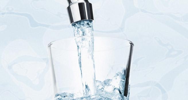 新業態下凈水行業迎來怎樣的發展新機遇?