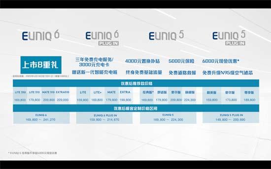 (第二张)EUNIQ系列车型价格-550.jpg