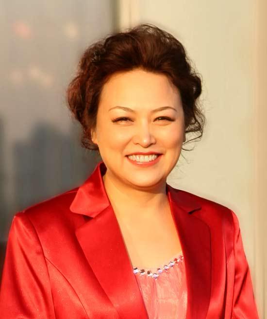 全国人大代表、长城汽车总裁王凤英-550.jpg