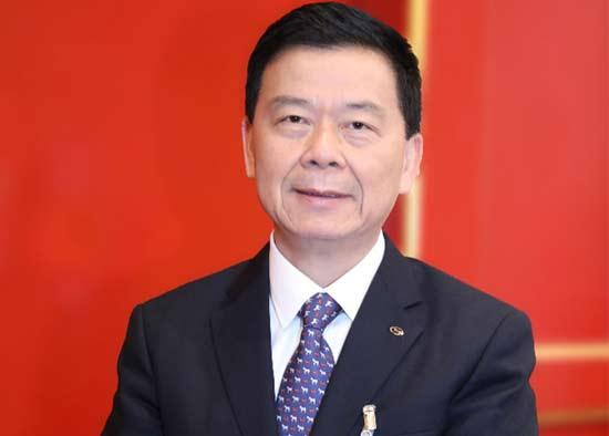 全国人大代表、广汽集团董事长曾庆洪-550.jpg