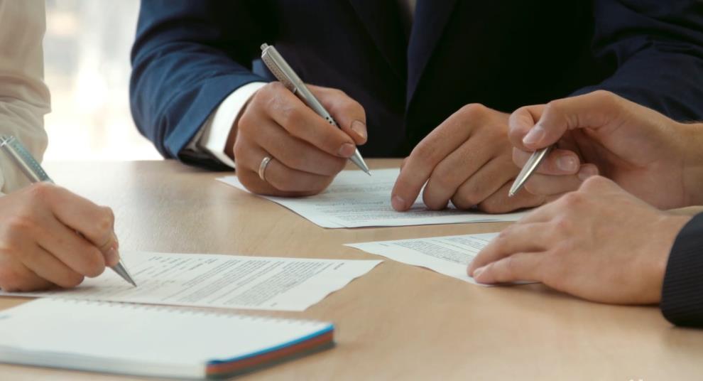 處理投訴應準確研判 審采購文件是否有隱蔽陷阱很重要
