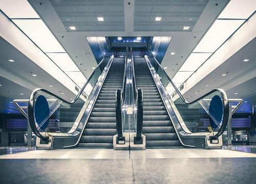 标讯|37个电梯采购项目 1.1亿元