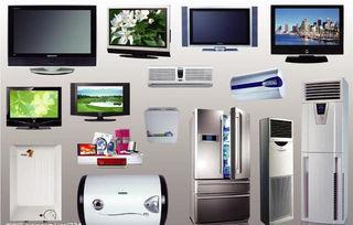 河南:消费回暖潜力释放 家电市场生机蓬勃