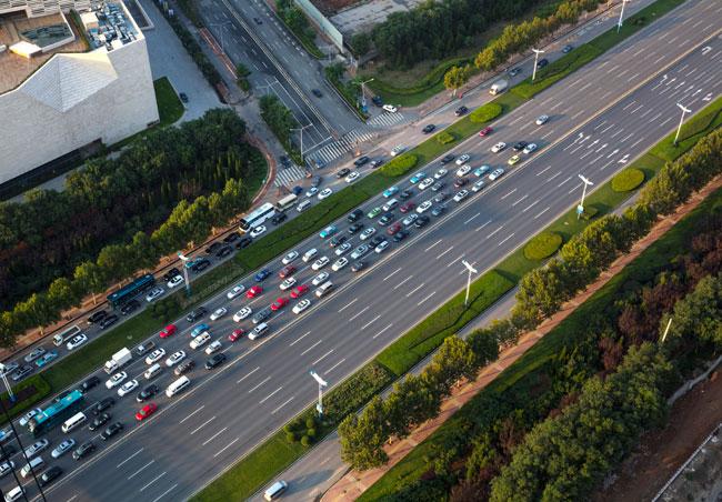 """新能源汽车再发展,需要四大""""硬实力""""支撑"""
