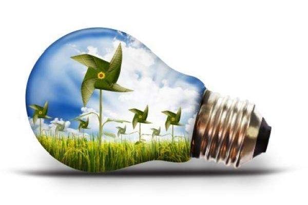 """河南提前一年超额完成清洁能源开发""""十三五""""规划任务"""