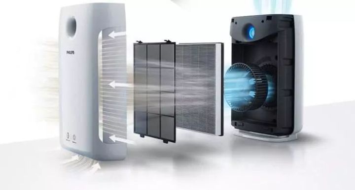 空气净化器销量大增 市场回暖能持续多久
