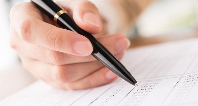 《政府采购公告和公示信息格式规范(2020版)》启用