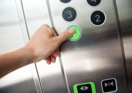 """天津拟开展电梯""""按需维保""""试点"""