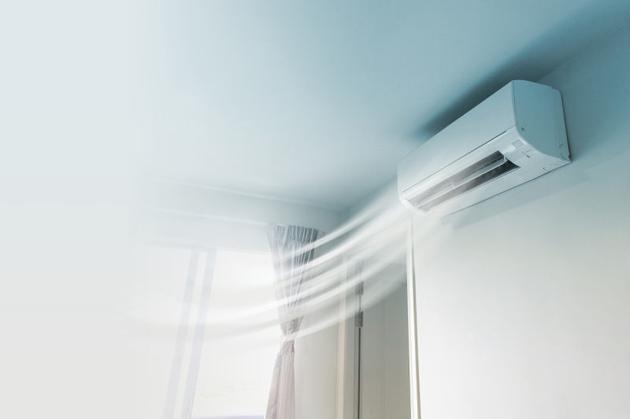 空调新国标实施 近5成产品或遭淘汰 价格战能否叫停?