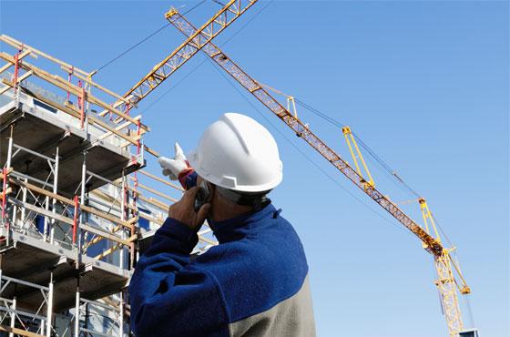住建部就建設工程企業資質標準框架公開征求意見
