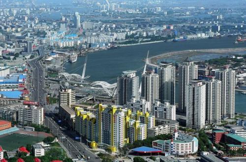 天津加速新能源汽车发展