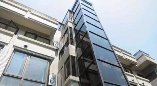 一楼业主认为高层住户加装电梯侵犯权益 起诉获补偿1.2万