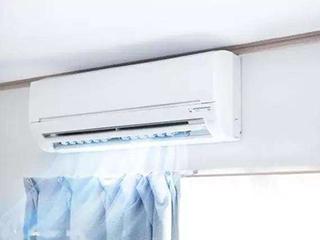 主流空调品牌纷纷布局的新风空调,究竟是不是新风口?