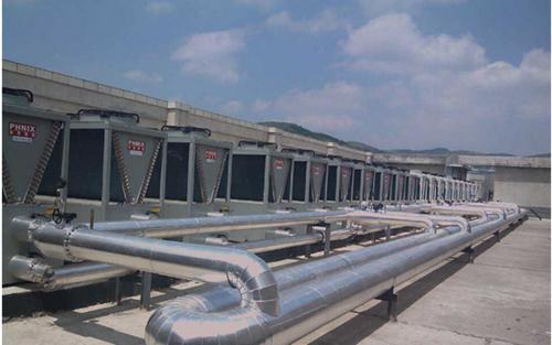 新疆电网上半年消纳清洁能源电量366亿千瓦时