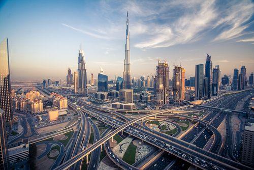 迪拜出台对承包商的财政支持政策