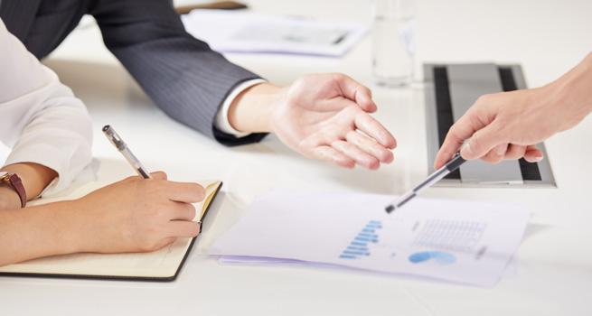 优化营商环境供应商法定资格条件如何简化?
