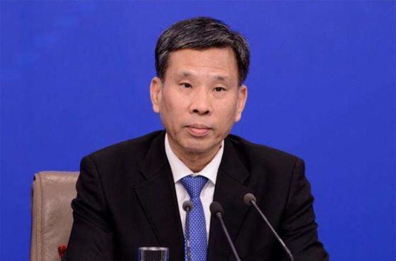 刘昆报告今年预算执行情况 加快修订政采法律法规