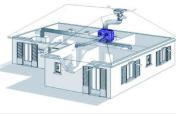 江苏新版《住宅设计标准》有望年底前出台实施
