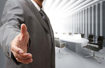 提升代理機構專業服務水平,海南在行動