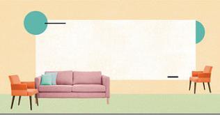 面对疫情,家具企业都如何应对