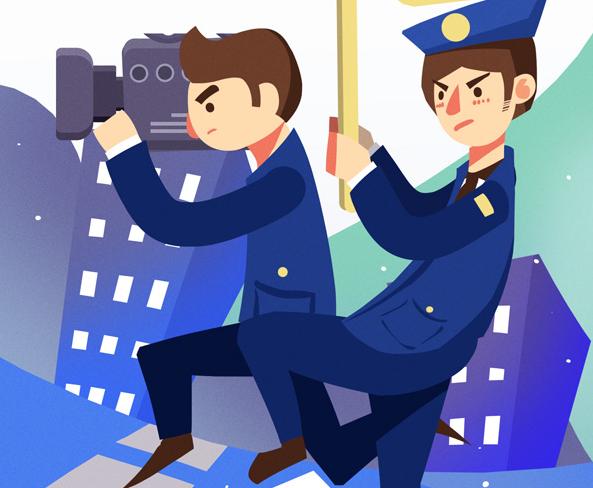"""10个电梯品牌故障率高列入""""黑名单""""被曝光!"""