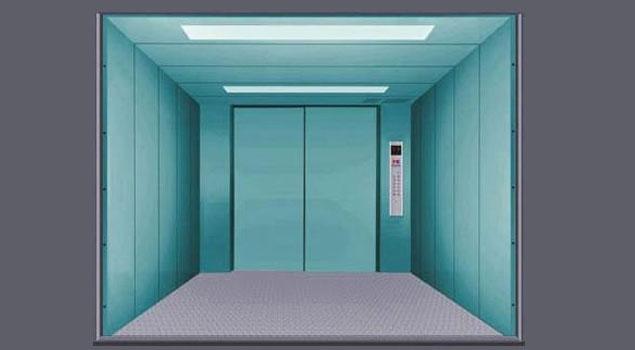 电梯加装工程安全事故严重,规范施工刻不容缓