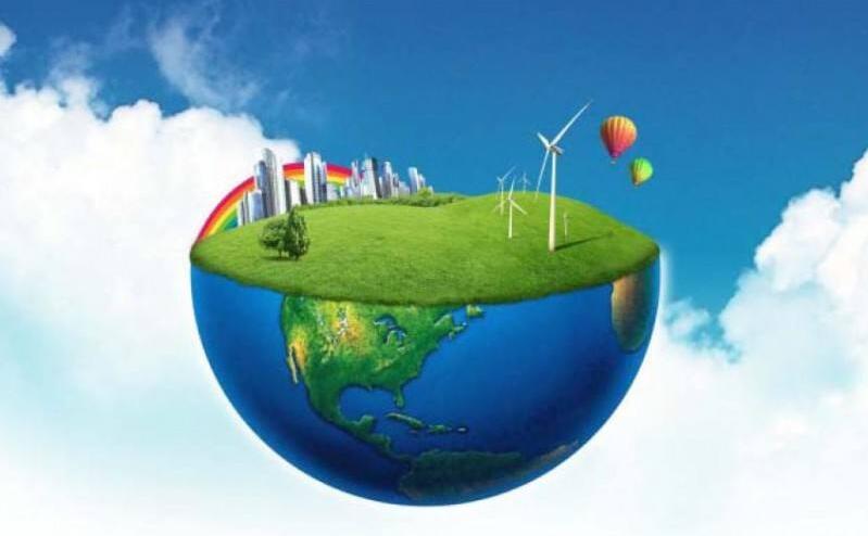 深挖能源领域蛀虫 企地联合办案成常态
