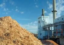 三部门:完善生物质发电项目建设运行