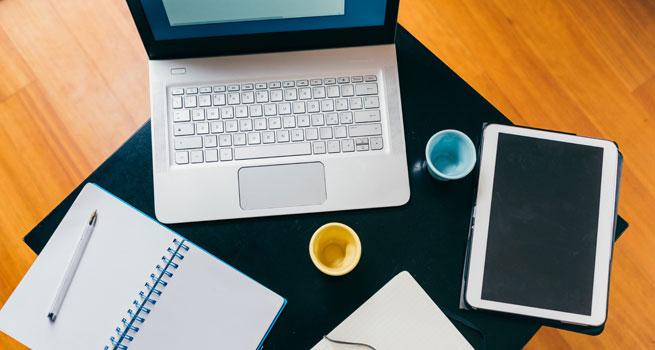 11家運營商中標中直機關2020互聯網接入項目