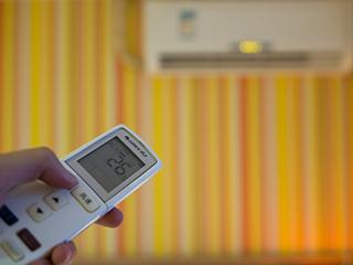 直流产品激增,空调电机差异化发展趋势凸显