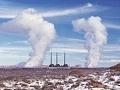地热资源丰富 供暖呼声高涨 夏热冬冷地区地热供暖提上日程