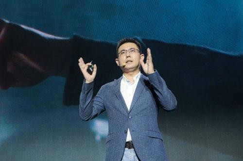 """创维电视Q71系列领航发布,重塑8K电视新标准,开创""""5G+8K""""新时代"""
