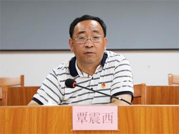 """广西梧州:党建引领  深化""""放管服""""改革  提升政采监管效能"""