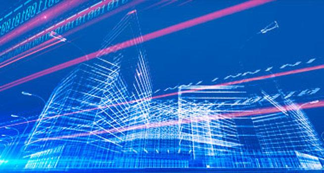 2020年3季度IT采购有哪些大事件?
