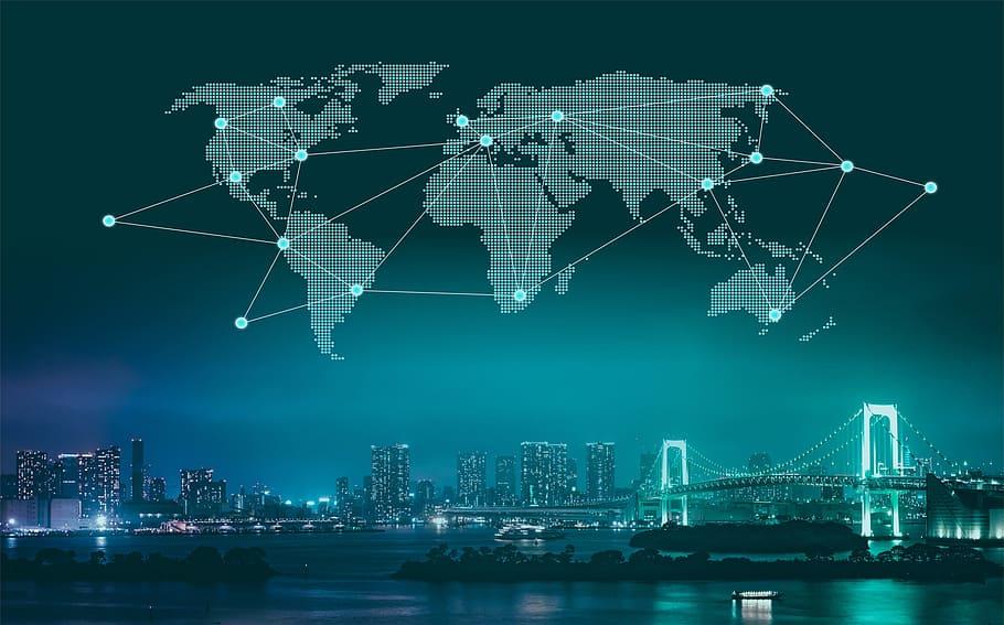 海关总署扩大市场采购贸易试点,促进外贸发展