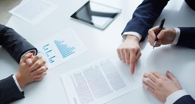 财政部起草PPP项目合同应用指南并征求意见