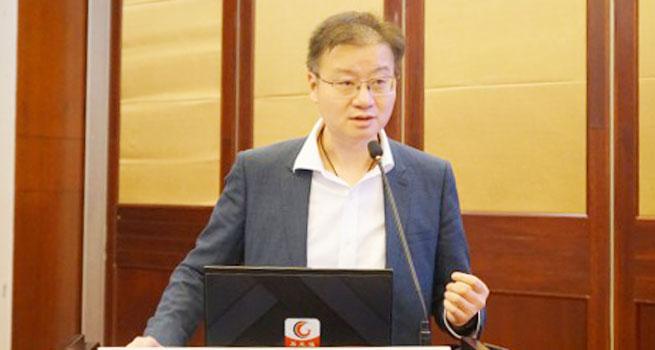 立足中国 服务中国 35年,惠普持续为中国经济发展贡献力量