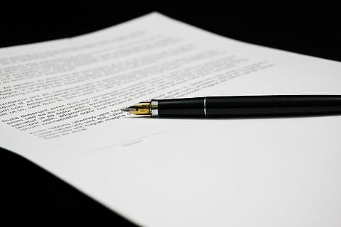 《區域全面經濟伙伴關系協定》(RCEP)之《政府采購》