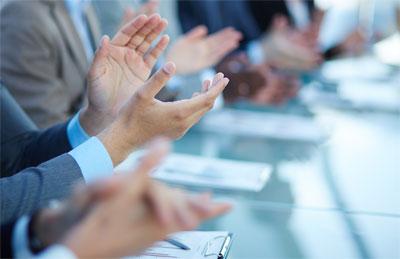 財政部公告:采購人和代理機構違規重新評審被廢標