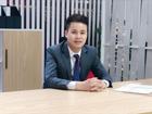 世纪京泰营销总经理张纯:为经销商提供专业服务,让队伍得到历练成长