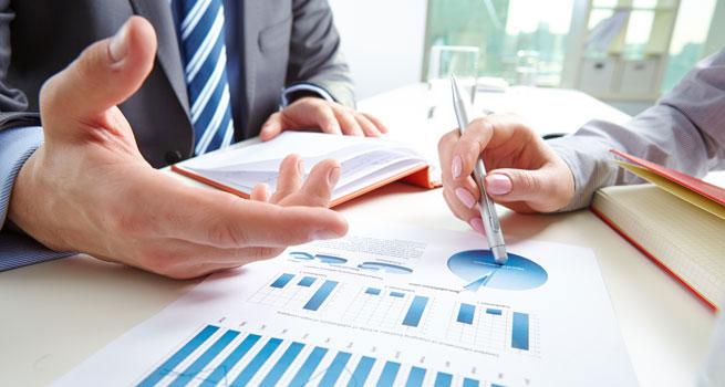 广西钦州:有效启动合同履约验收 助力百事2平台采购提质增效