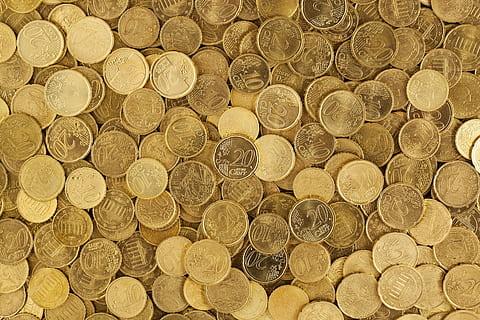 什么是财政性资金?自有资金采购适用百事2平台采购法吗?